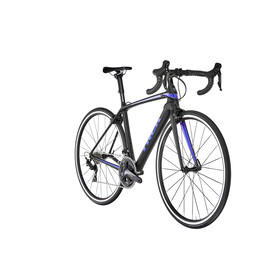 Trek Émonda SL 5 Women matte trek black/gloss ultraviolet